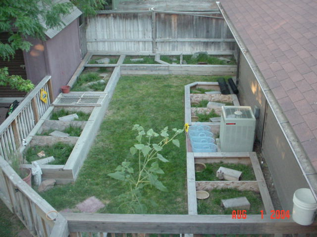 Backyard Enclosures Lombard : African+Spurred+Tortoise+Habitat African Spurred Tortoise Habitat